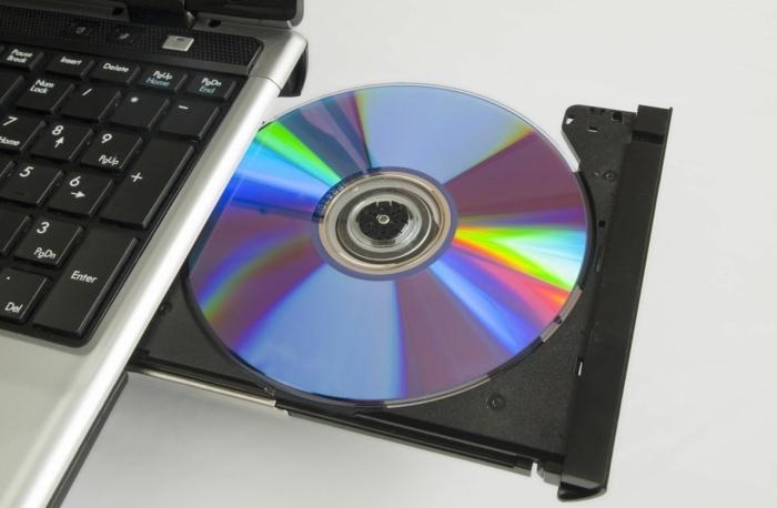 que faire pendant les vacances quand on s ennuie, comment graver un cd, notebook, graver un cd audio