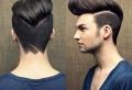 Quelle coiffure ado garçon choisir – la réponse en 74 photos sublimes
