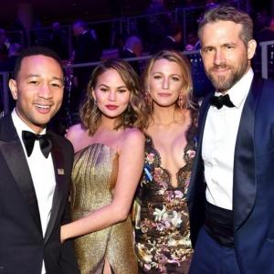 Ces couples célèbres qui nous font rêver en 2017