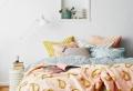 83 idées déco pour illuminer son intérieur avec la couleur ocre