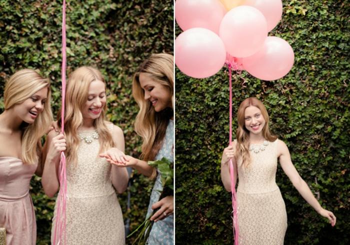Robe pour anniversaire idee de tenue femme soirée chic financières robe