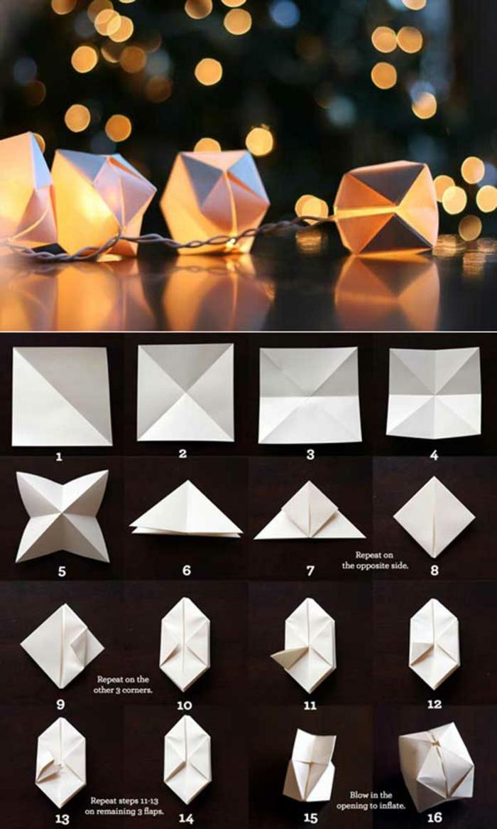 1001 Id 233 Es Originales Comment Faire Des Origami Facile