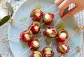 Recette pique nique facile et rapide – 10 recettes et plusieurs idées pour organiser un bon repas en plein air