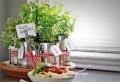 Jardinière d'intérieur – cultivez votre petit jardin intérieur