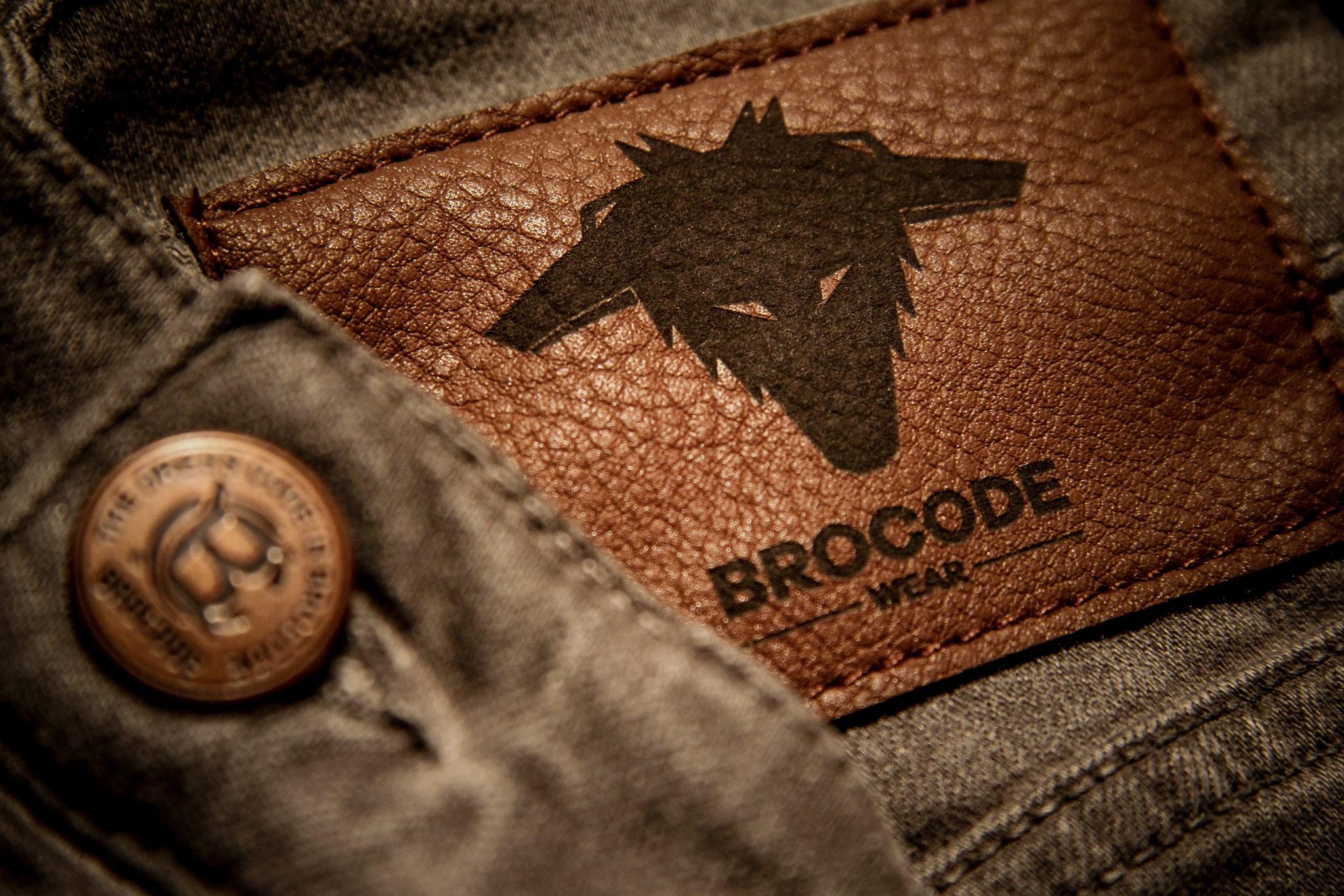 marque-jean-street-wear-sofia-bulgarie-brocode