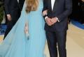 Ces couples célèbres qui nous font rêver en 2021