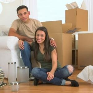 10 choses à prendre en considération lors du déménagement avec un professionnel