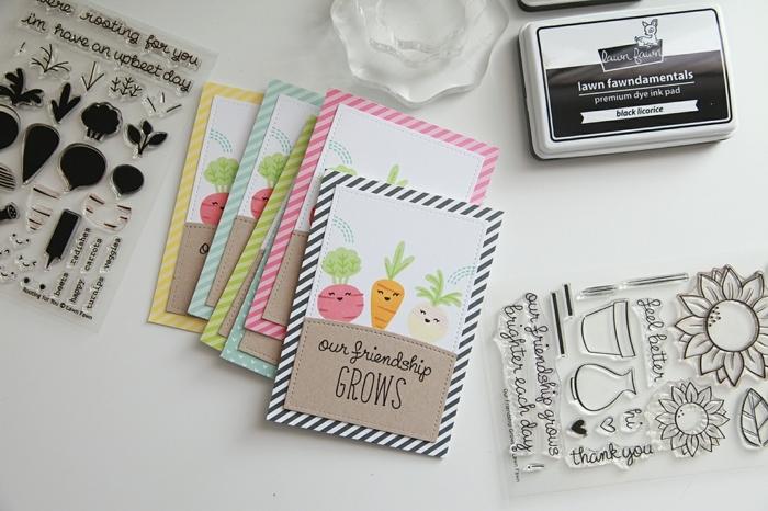 comment ne pas s ennuyer, carte anniversaire, jolie carte, carte postale, carte postale personnalisée, modèle carte postale
