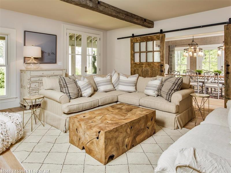 D coration meuble salon rustique 76 jardin japonais for Meubles japonais suisse