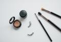 Les meilleurs produits et techniques pour réaliser un maquillage smoky