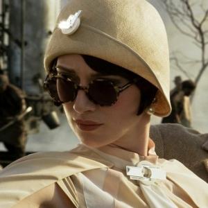 Réussir la tenue gatsby ou le look légendaire des femmes des années 20