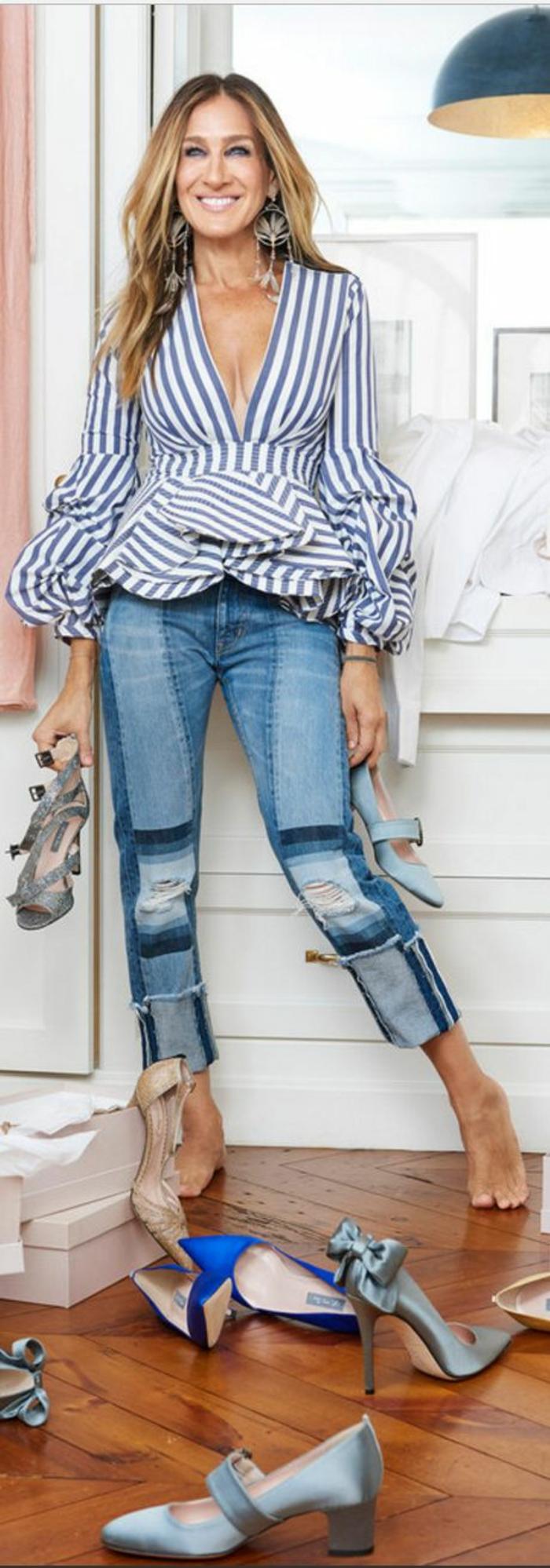 Femme petite tenue tenue reveillon comment s habiller et quelles chaussures associer