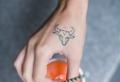 Le tatouage femme – quel sera votre choix?