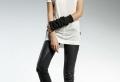 Tendances de mode: Pendari, pour les fortes personnalités