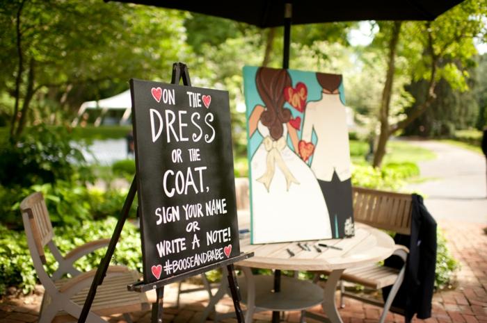 Quel livre d or mariage champetre livre d or mariage oriental signer la robe de la mariée