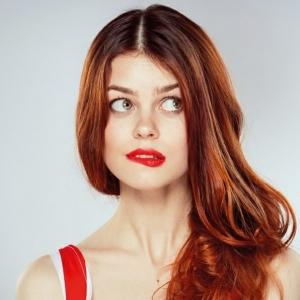 Comment choisir sa couleur de cheveux - conseils utiles et visions impressionnantes