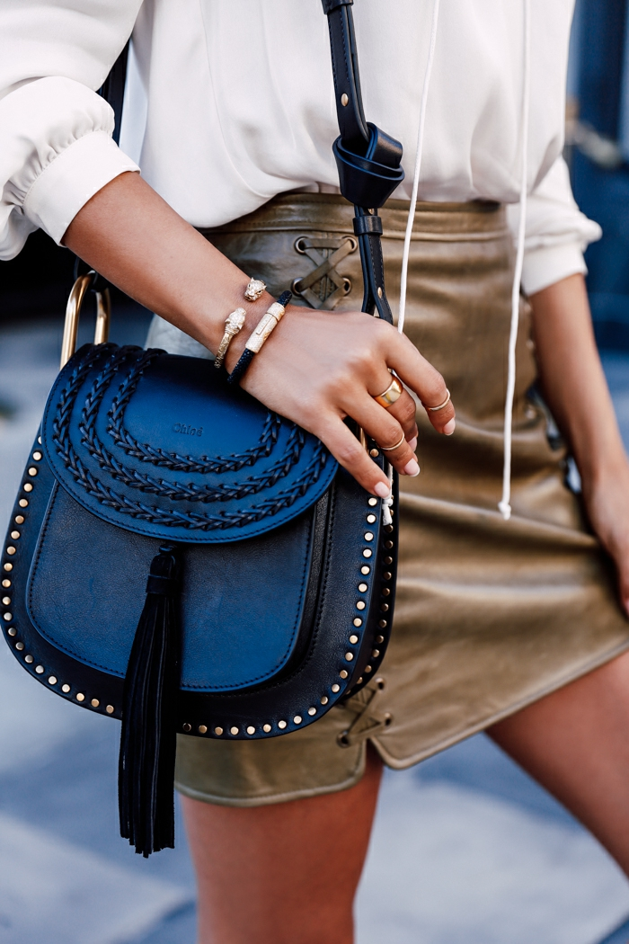Pochette bandoulière femme pas cher pochette sac femme