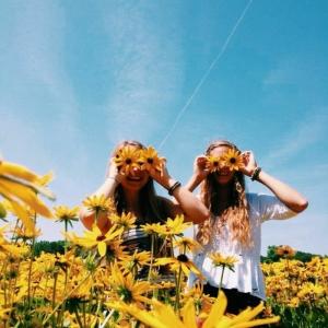 Comment se faire des amis? 11 principes pour établir des liens amicaux