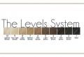 Comment choisir sa couleur de cheveux – conseils utiles et visions impressionnantes