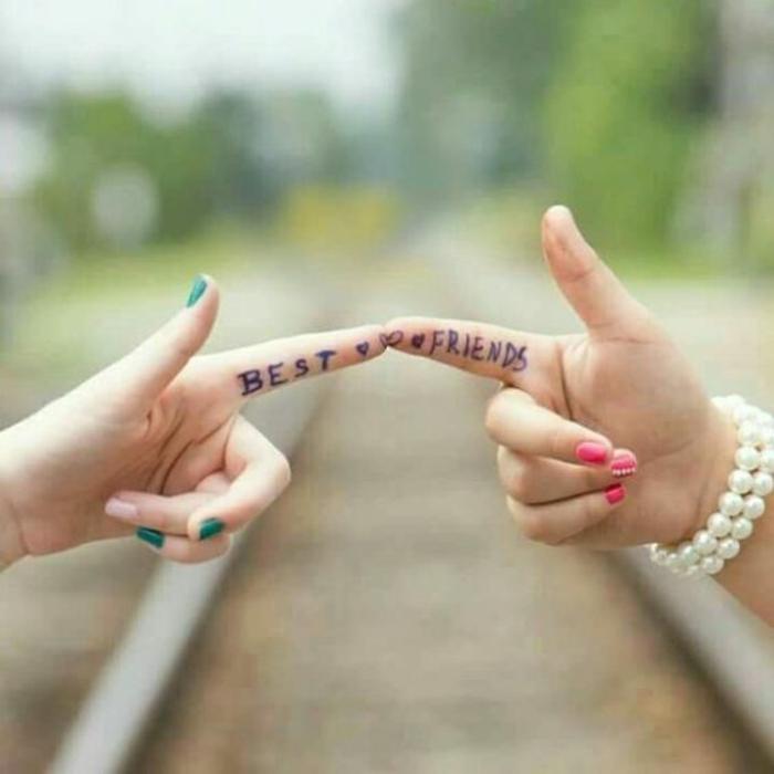 comment me faire des amis comment se fair des amis les meilleures amies du monde