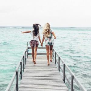 Comment vaincre la fatigue - 15 conseils et des astuces pour une vie plus épanouie