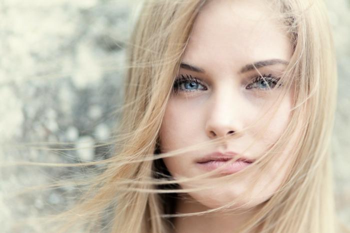 10 + conseils comment choisir sa couleur de cheveux