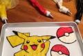 Surprenez vos bien-aimés avec un gâteau Pokémon ultra mignon et délicieux