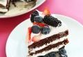 40 gâteaux d'anniversaire impressionnants – soufflez les bougies sur un gâteau d'anniversaire fait maison