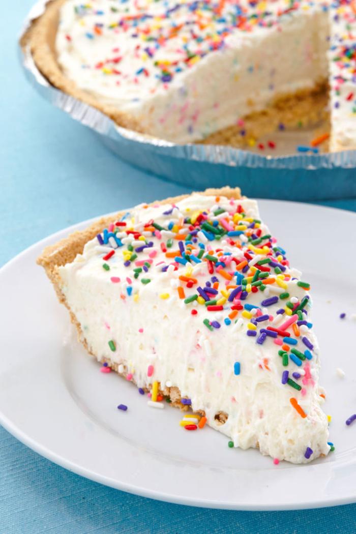 1001 Idées Pour Préparer Un Gâteau Danniversaire Fait Maison