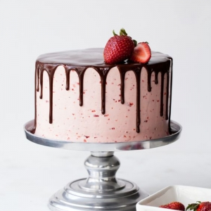 40 gâteaux d'anniversaire impressionnants - soufflez les bougies sur un gâteau d'anniversaire fait maison