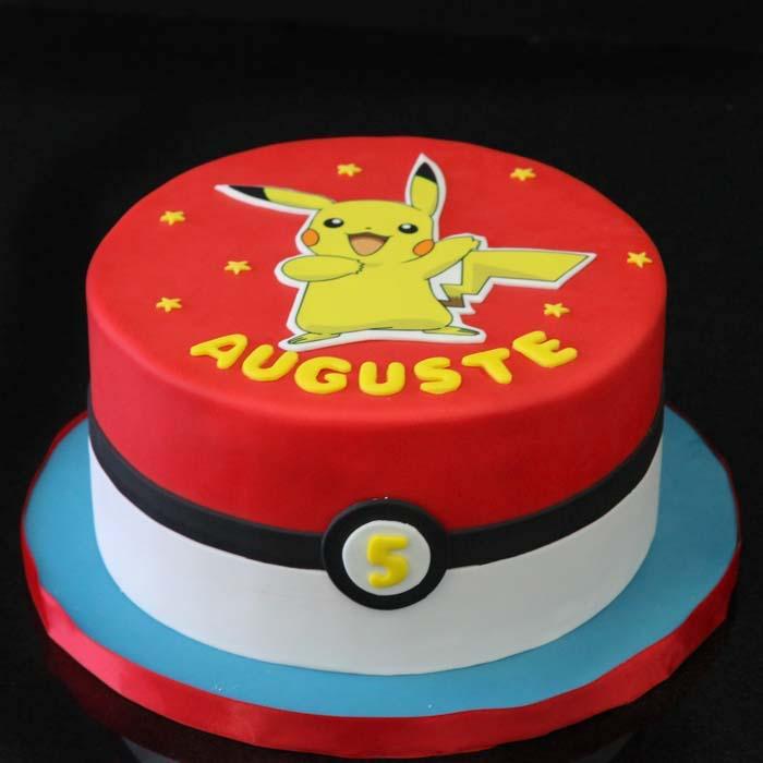 Comment Faire Un Cake Sal Ef Bf Bd