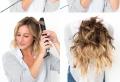 Le carré ondulé en 99 variations de coiffure à adopter cet été