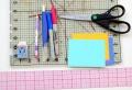 Plus de 80 idées d'activité manuelle primaire divertissante et facile à réaliser