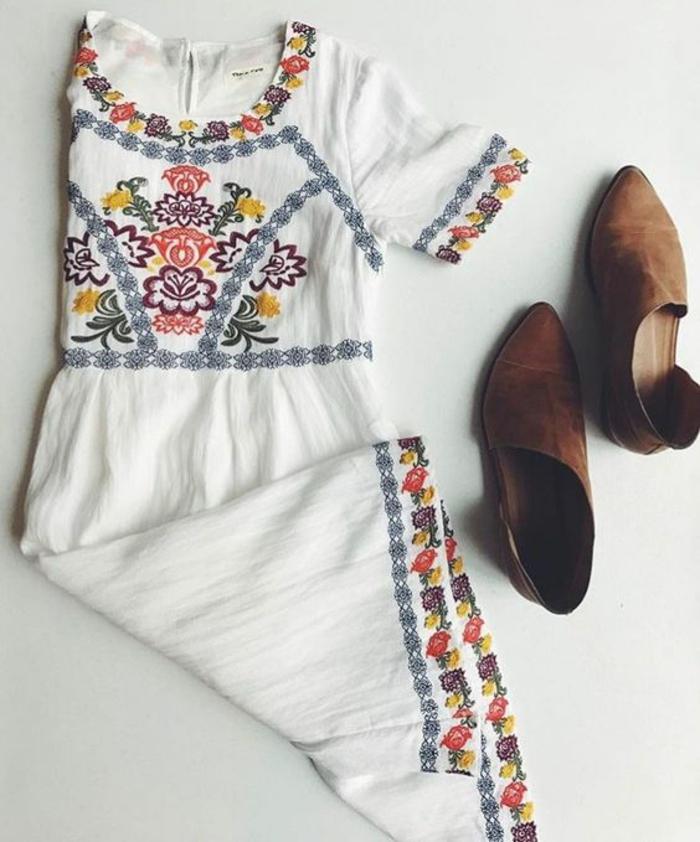 Cool idée comment s habiller pour la rentrée beauté