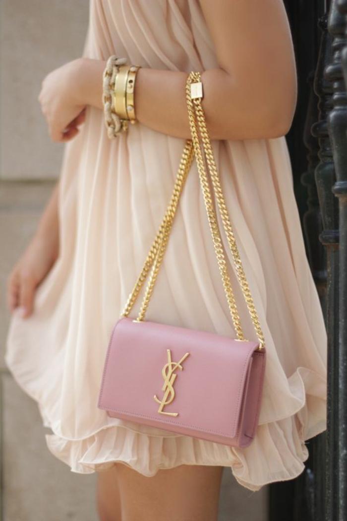 Pochette femme longchamp pochette pour mariage femme rose pochette ysl