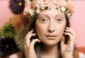Adoptez le maquillage hippie dans un esprit festif – 65 photos pour booster votre humeur d'été