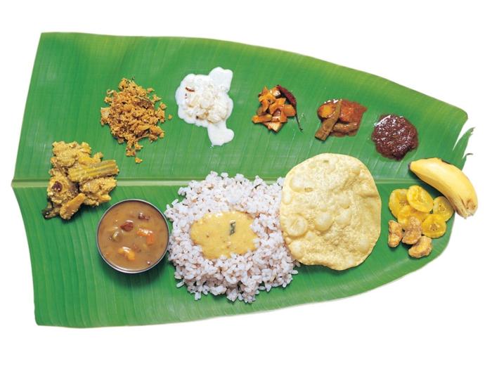 repas équilibré, oeufs, pâte, noix, bananes séchés, manger sainement, sauce, riz, recettes rapides et équilibrées, comment manger équilibré