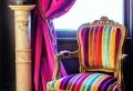Meuble baroque – un guide avec des idées pour votre intérieur