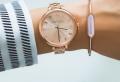Comment choisir une montre originale, stylée et pratique pour être à la pointe des tendances