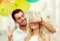 Apportez de la joie à vos bien-aimés avec un cadeau personnalisé