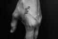 L'univers secret du tatouage homme – 100 modèles, tendances et faits à prendre en considération