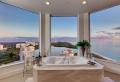 La salle de bain moderne en 130 photos splendides