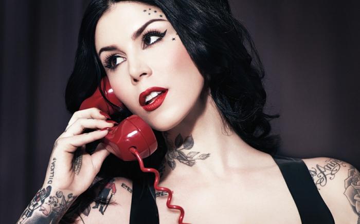 Le plus beau tatouage du monde femme quel tattoo choisir femme tatouiste célèbre