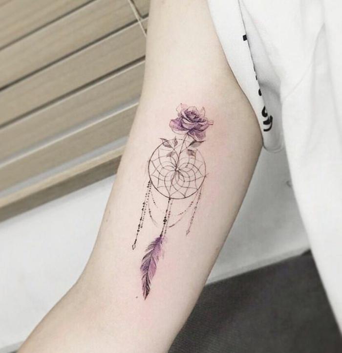 Tatouage Arbre De Vie Poignet Top Best Tatouage Arbre De Vie Ideas