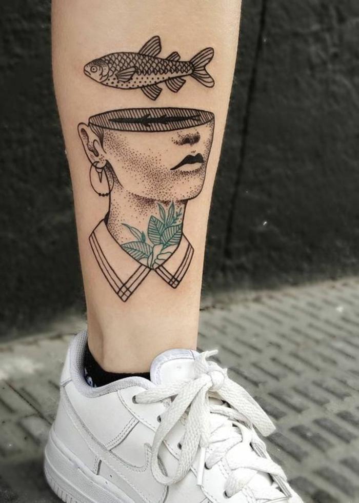 Style old school tatouage bisous signification coeur old school art magnifique
