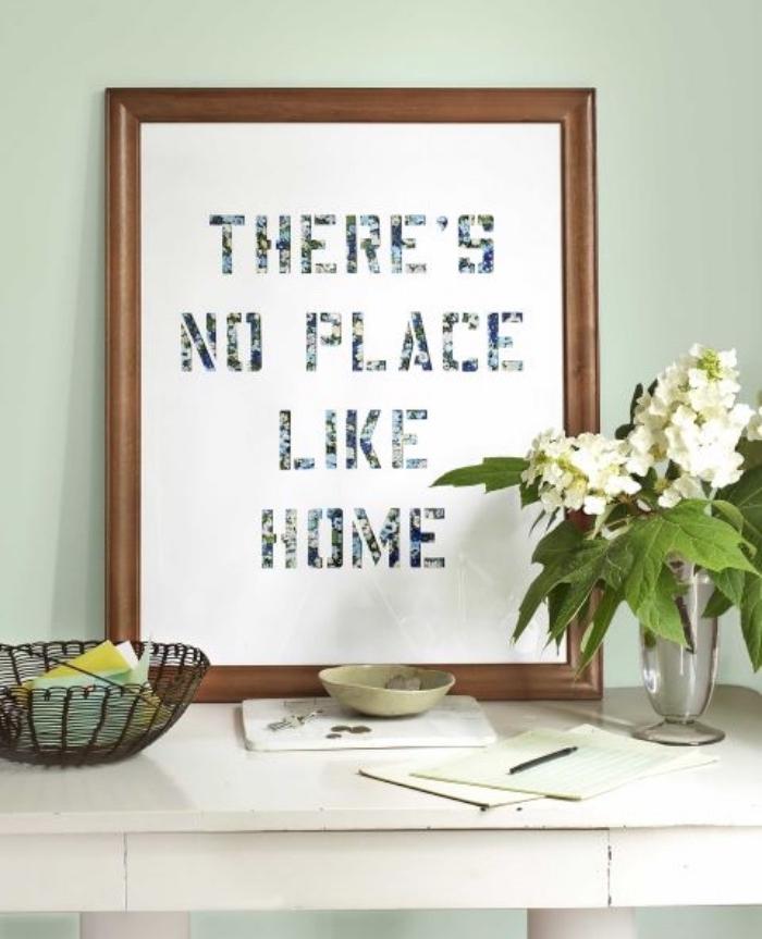 profitez bien de l t avec nos id es et tutoriels de bricolage facile pour petits et grands. Black Bedroom Furniture Sets. Home Design Ideas