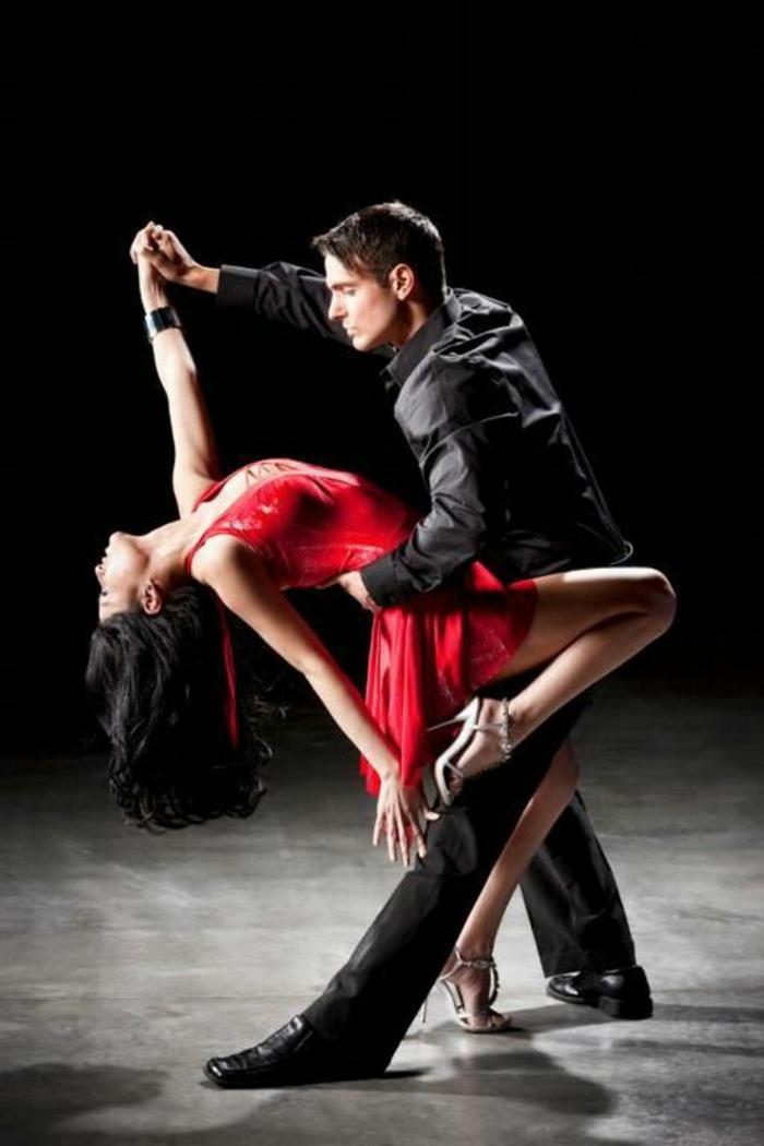 comment combattre la fatigue avec les danses sociales tango salsa cha-cha bachata et kizomba