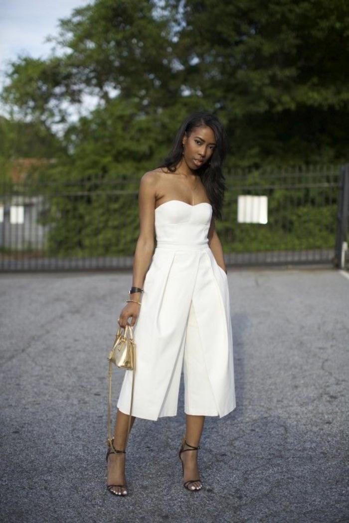 ensemble veste pantalon lin pour femme les vestes la mode sont populaires partout dans le monde. Black Bedroom Furniture Sets. Home Design Ideas