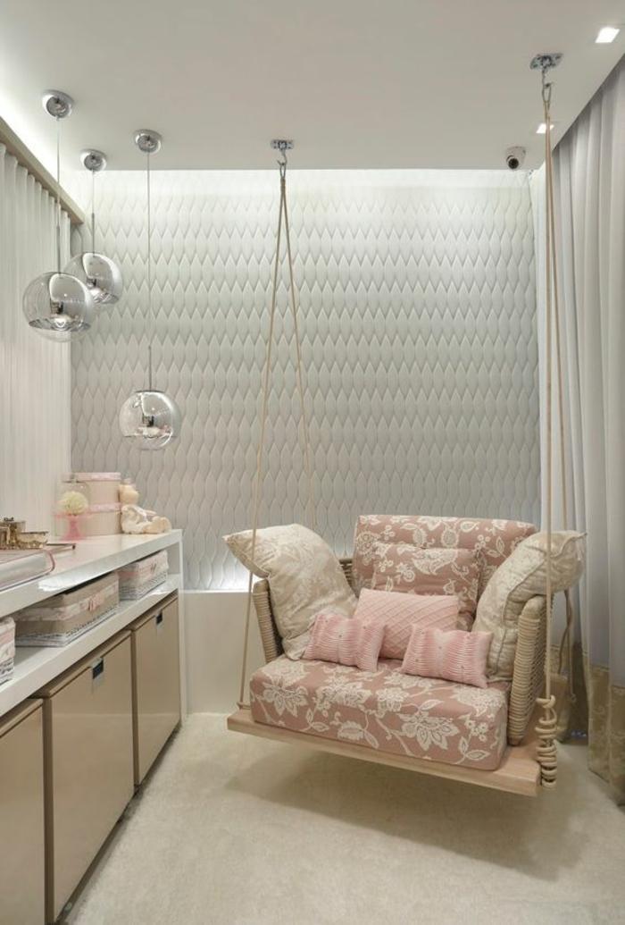 association de couleurs avec le gris association de. Black Bedroom Furniture Sets. Home Design Ideas