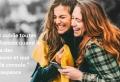 100 idées inspiratrices quelle citation amitié envoyer à quelqu'un que vous aimez